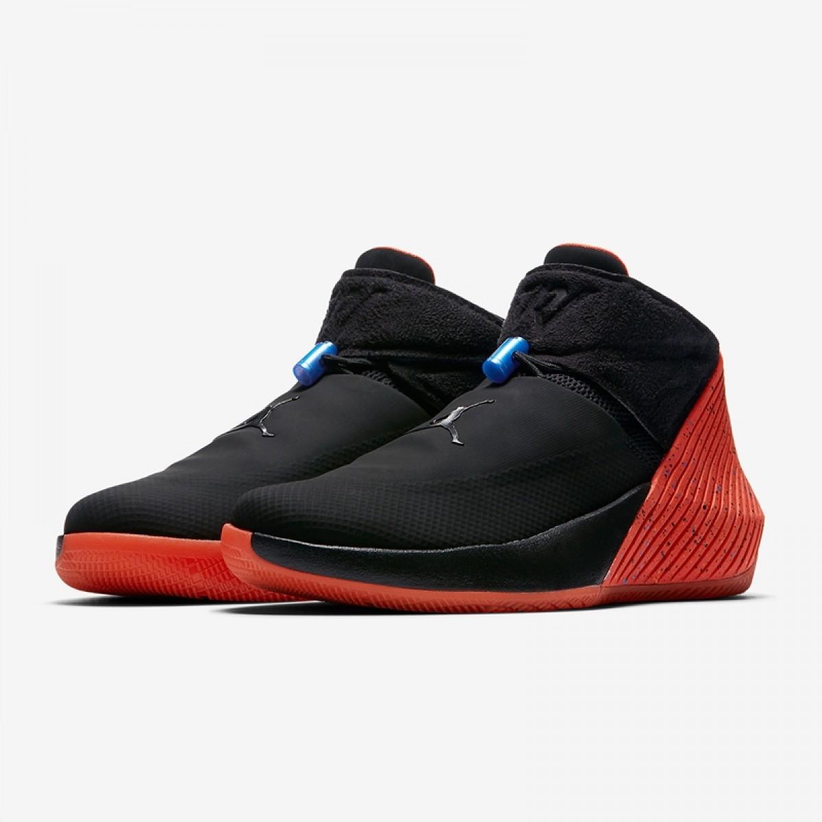 Jordan Why Not Zer0.1 'Triple Double' AA2510-015