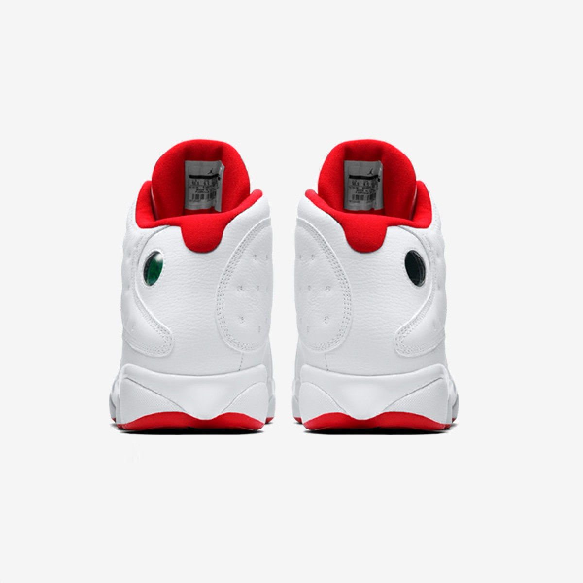 Air Jordan 13 'History of Flight' 414571-103