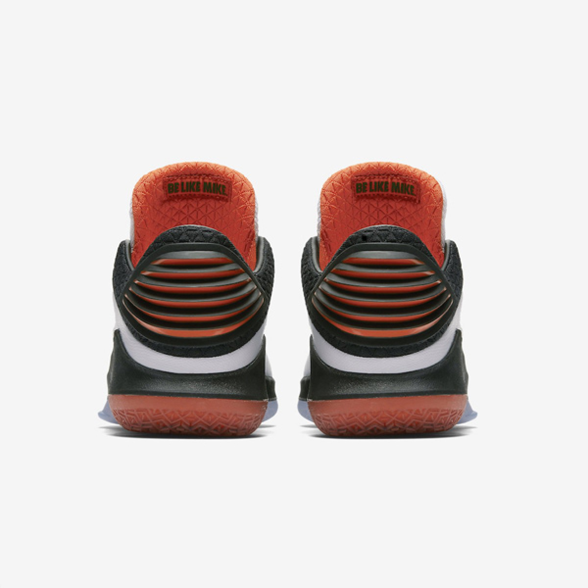 Air Jordan XXX2 Low 'Like Mike' AA1256-100