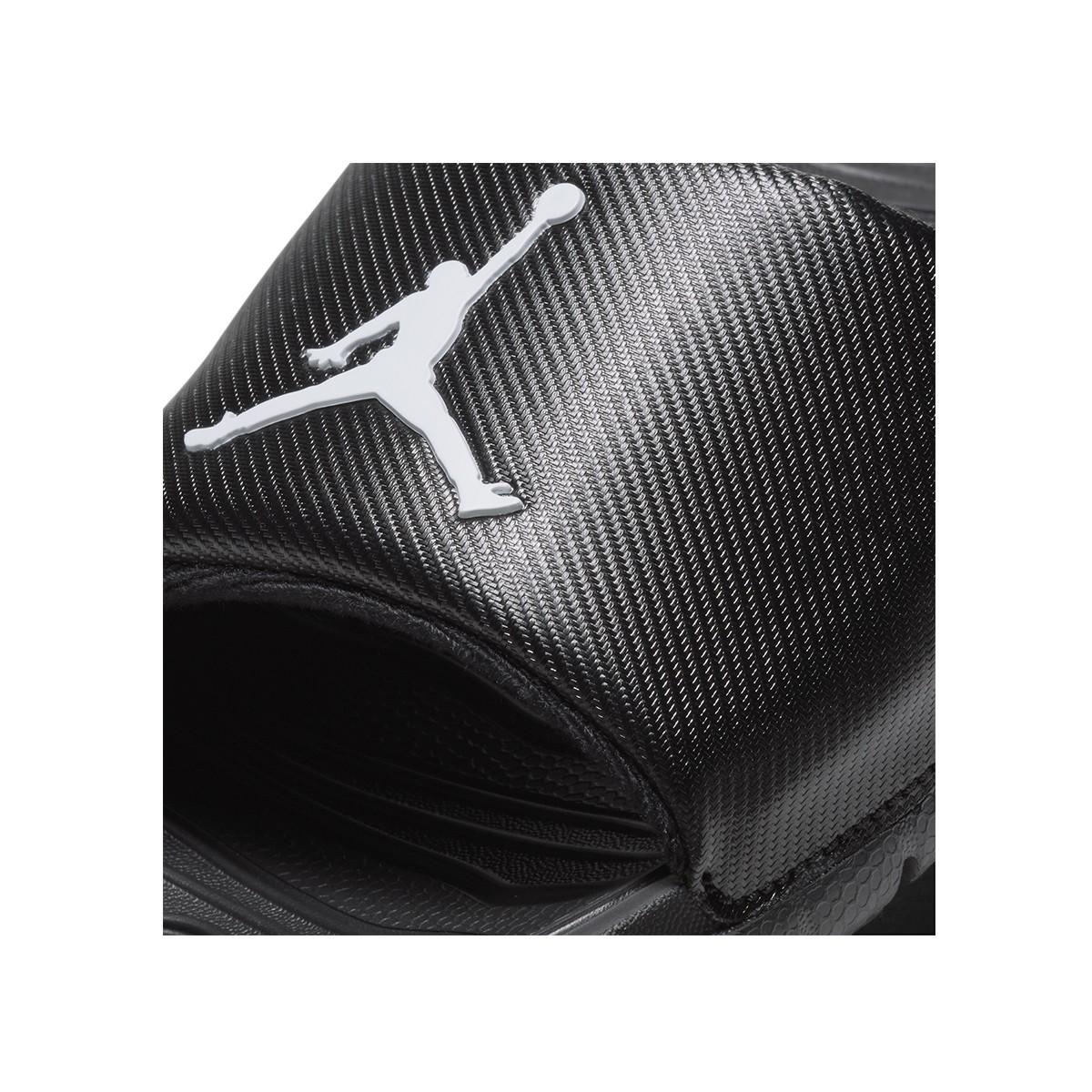 Jordan Break Slide 'Black'-AR6374-010