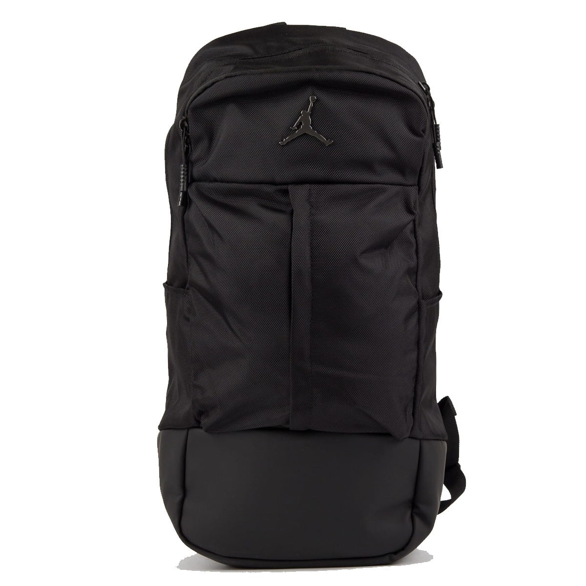 Jordan Fluid Backpack 'Black'