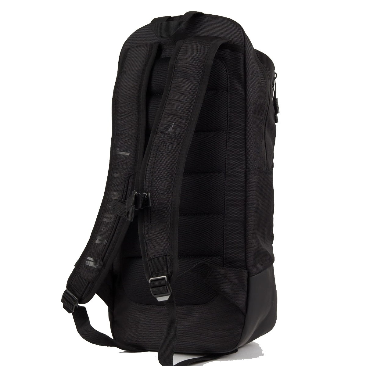Jordan Fluid Backpack 'Black' 9B0166-023