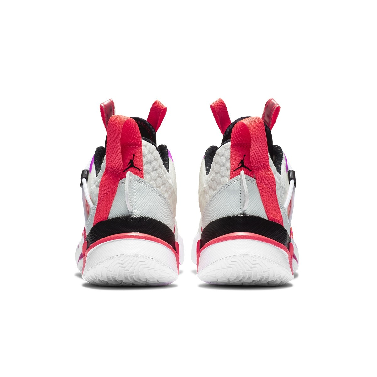Jordan Why Not Zer0.3 GS 'Flash Crimson'-CN8107-101Jordan Why Not Zer0.3 GS 'Flash Crimson'-CN8107-101