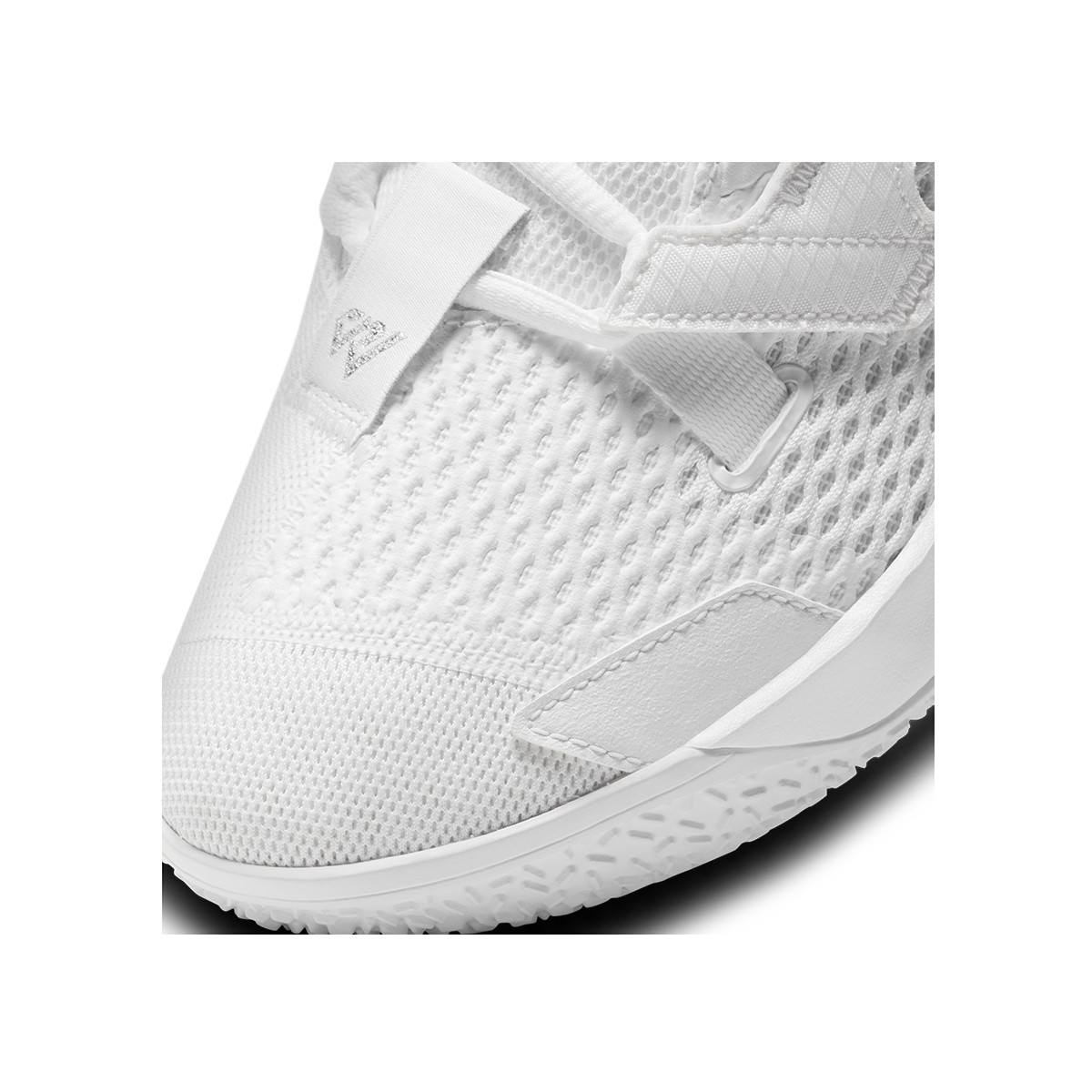 Jordan Why Not Zer0.4 'Triple White'-CQ4230-101