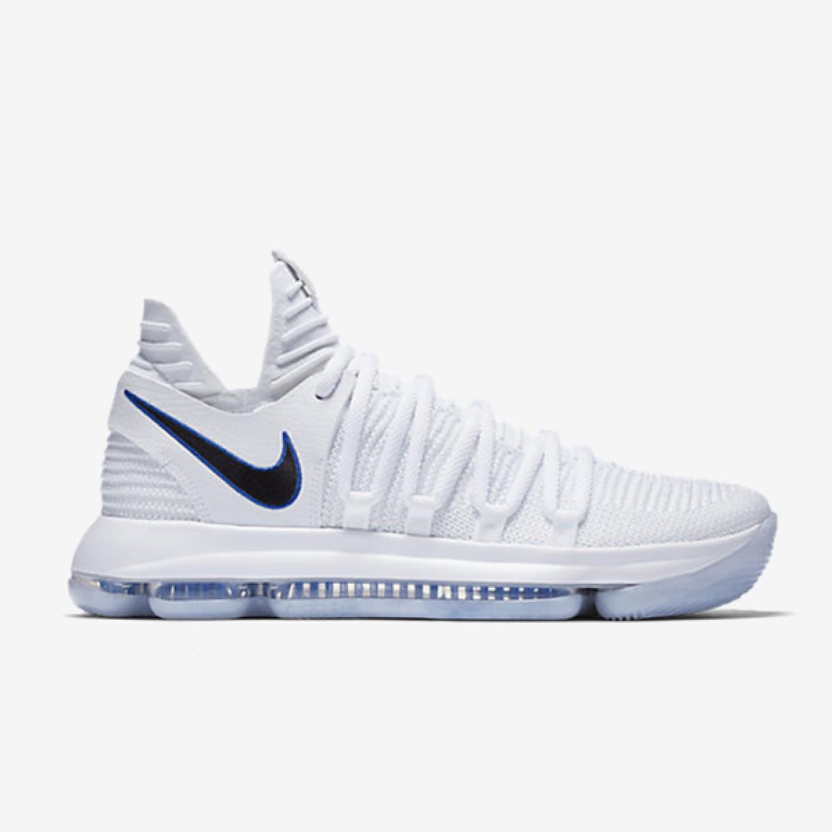 Nike Zoom KD 10 'Opening Night'