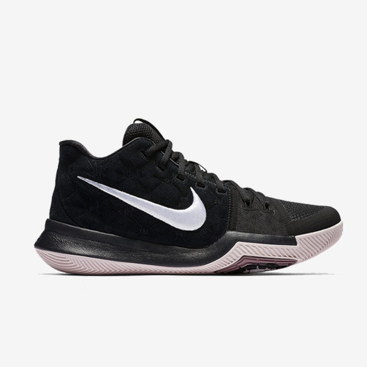Nike Kyrie 3 'Silt'