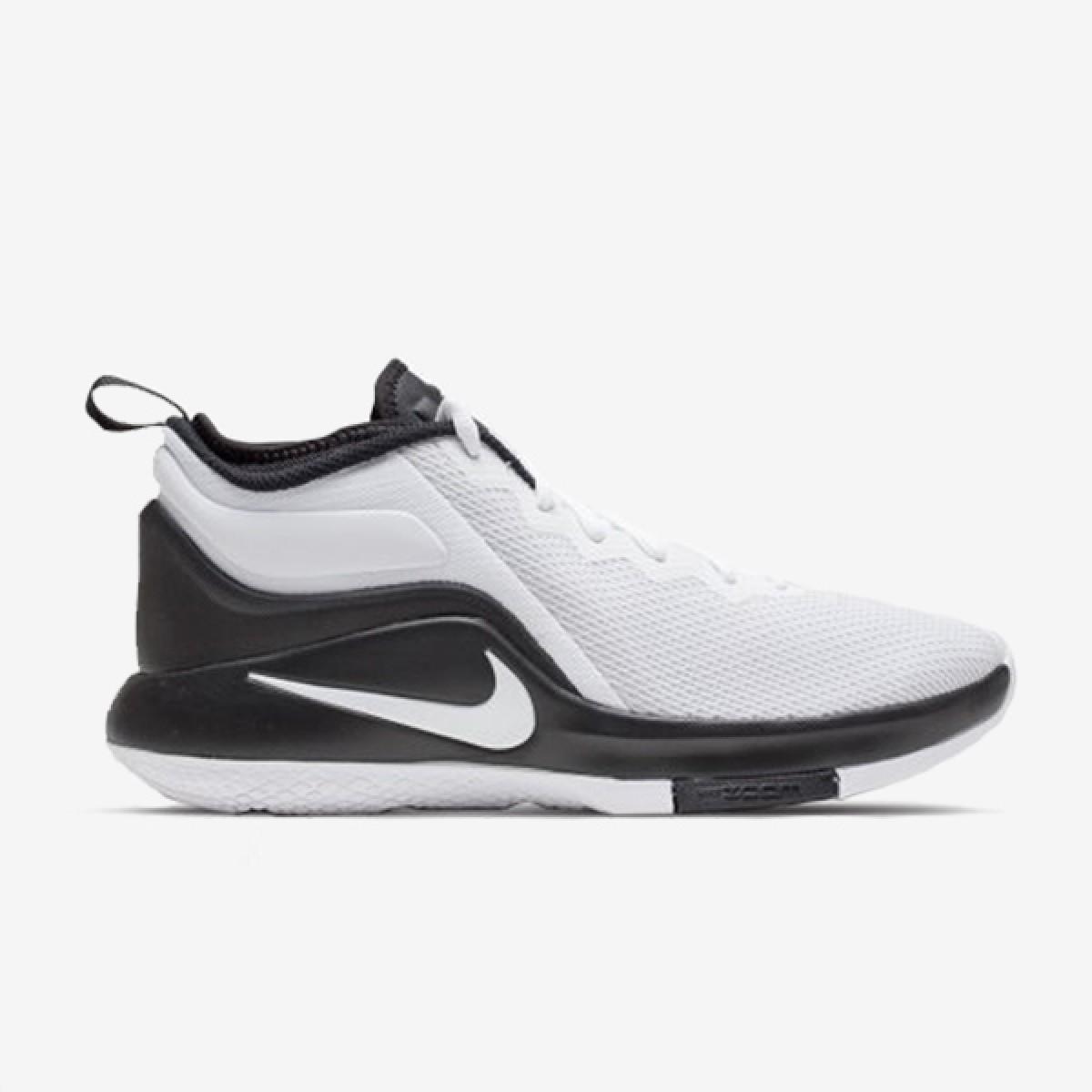 Nike Lebron Witness II 'Home'