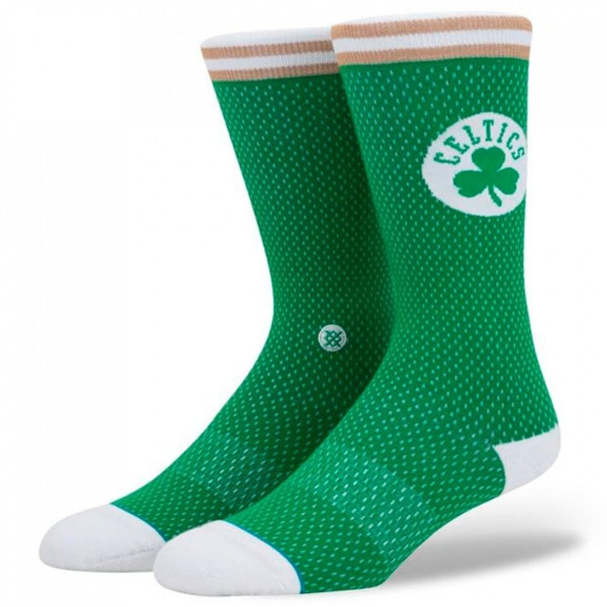 Stance Jersey 'Celtics'
