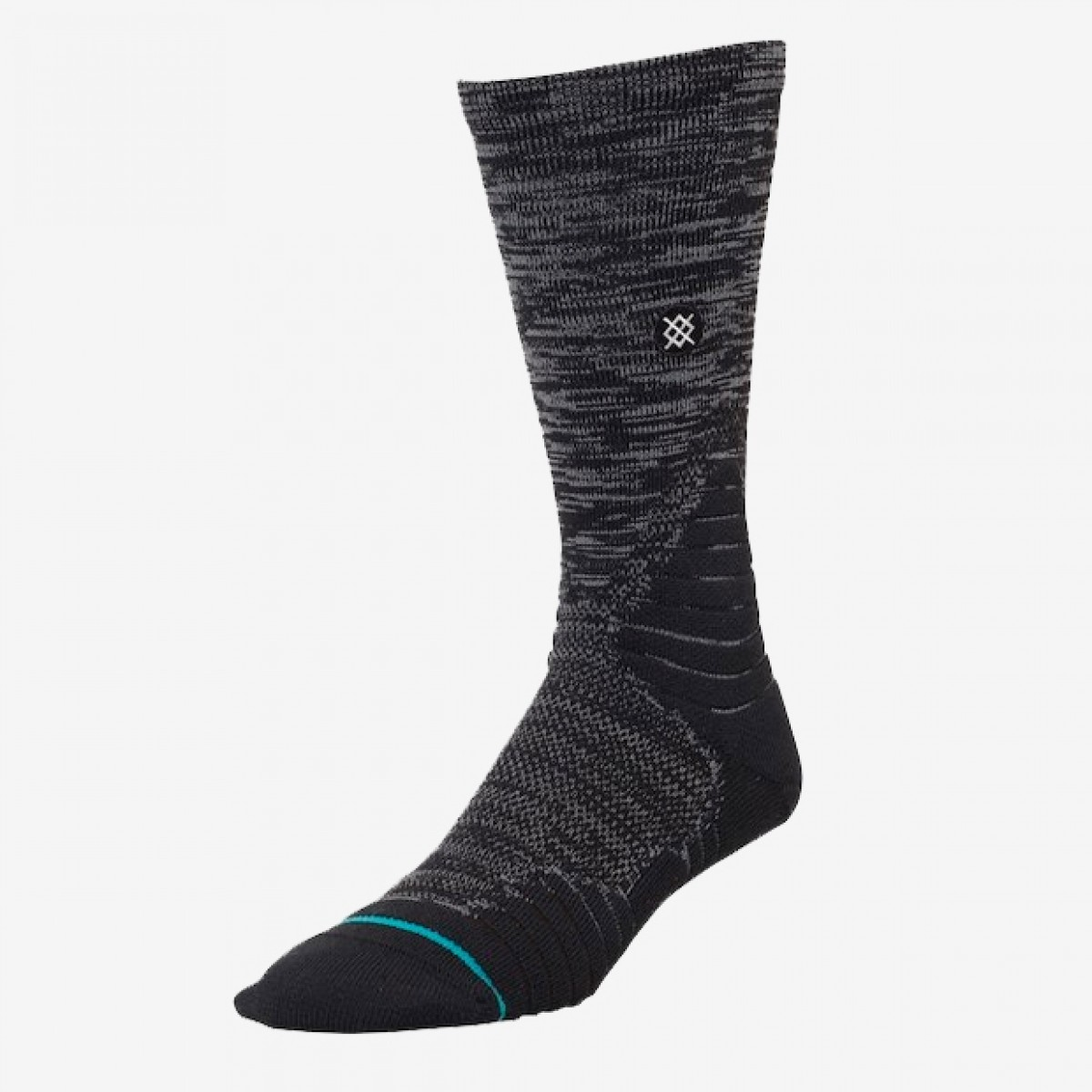 Calcetín Stance Game Day 'Black'