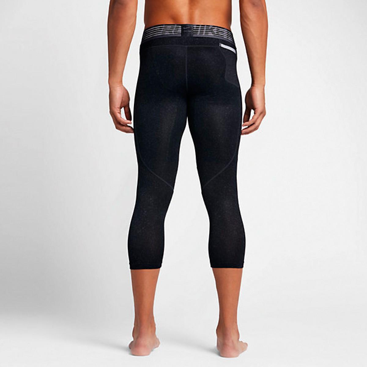 Nike Pro Hypercool Tight 'Black' 830628-010