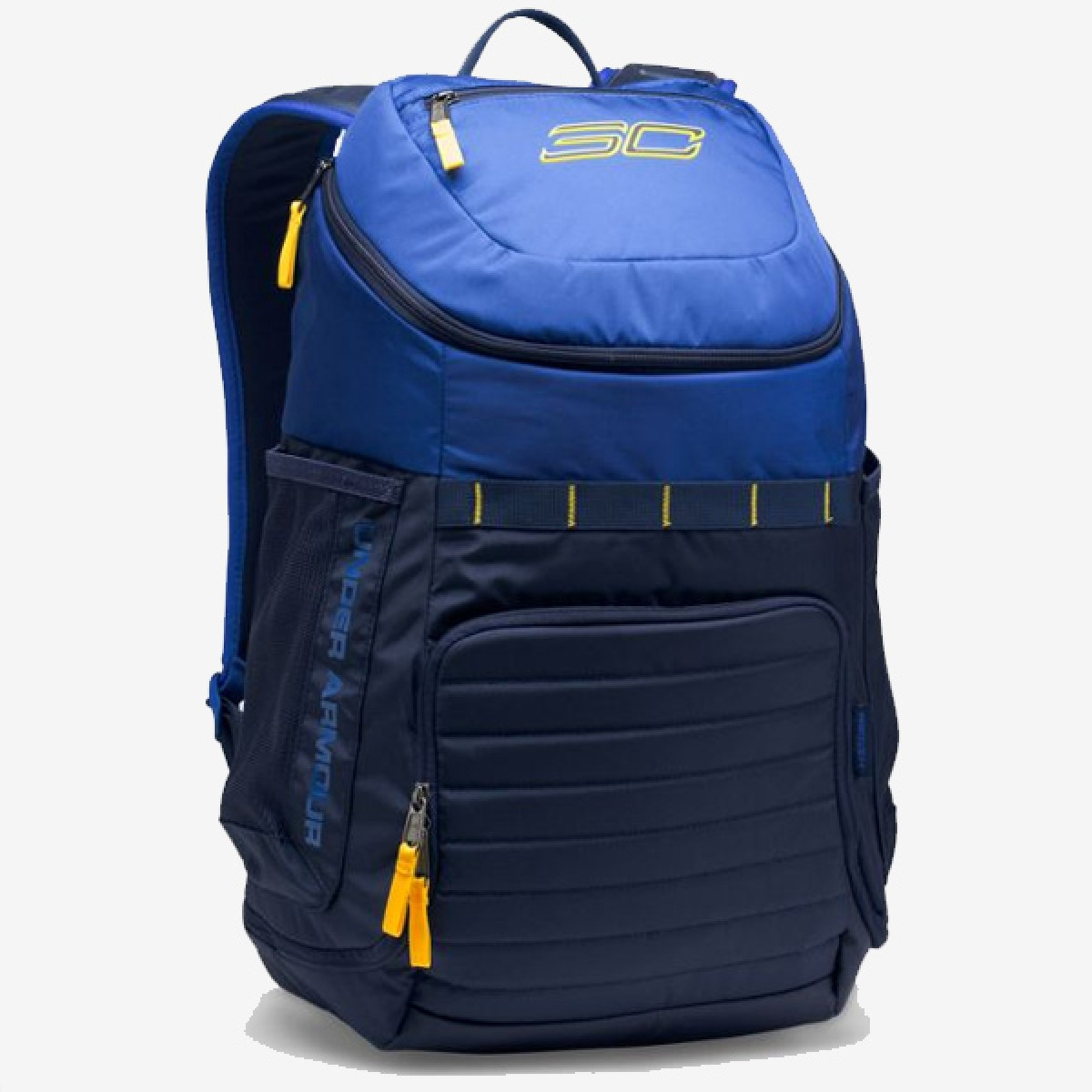 UA Backpack SC30 'Blue'
