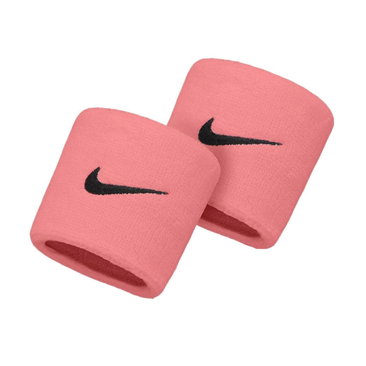 Nike Wristband 'Pink'