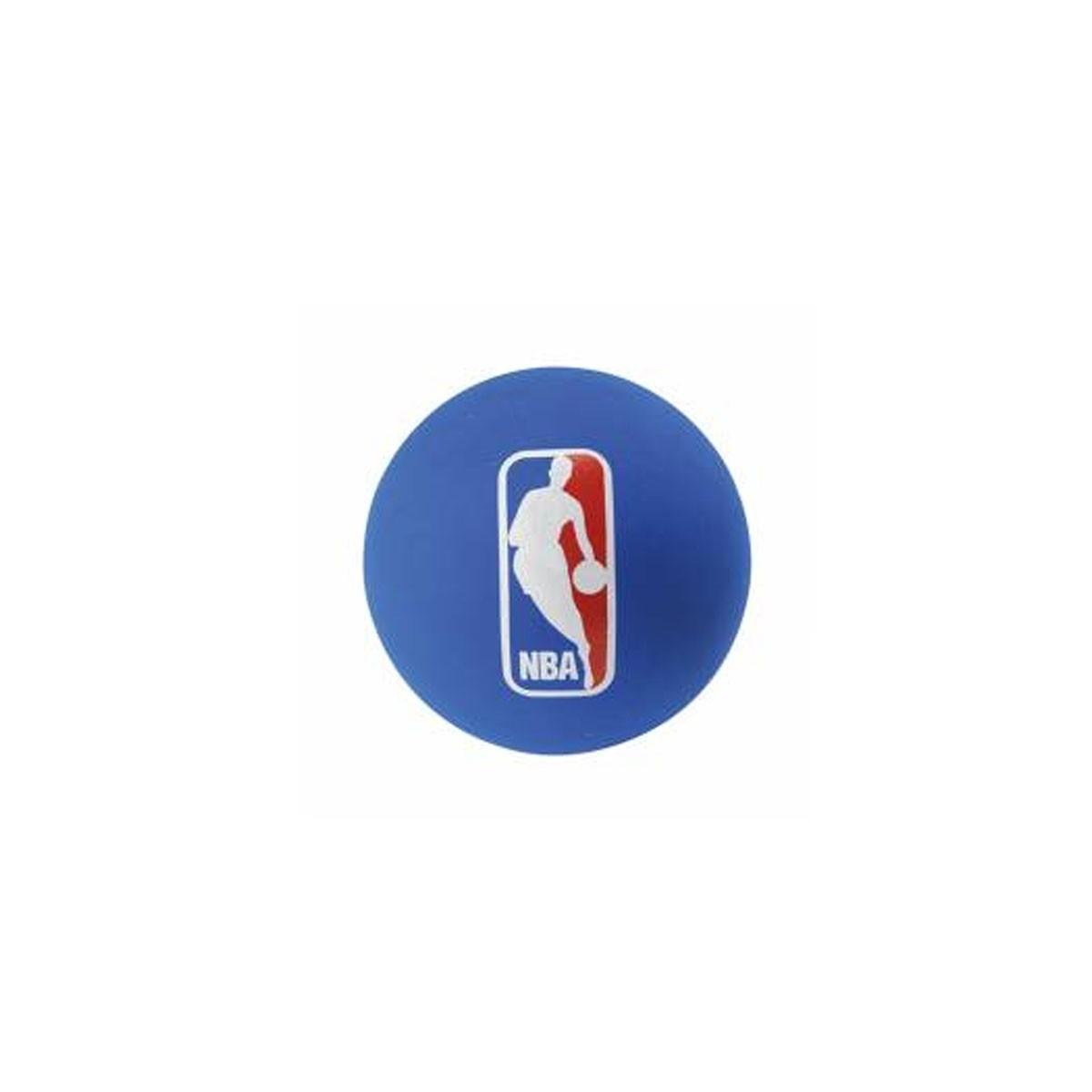 NBA Logo Spaldeens Balls 'Blue'