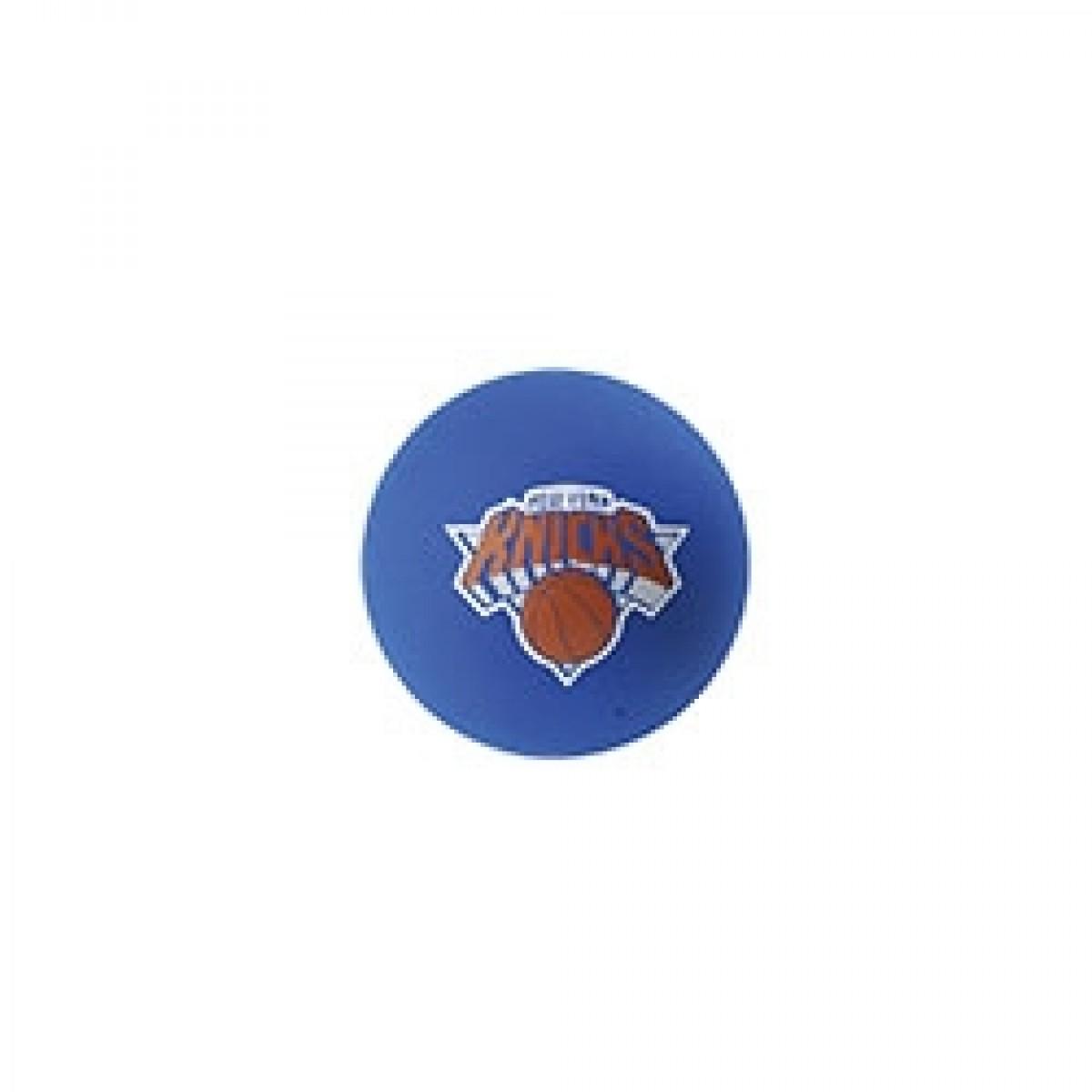 NBA Spaldeens Balls 'Knicks'
