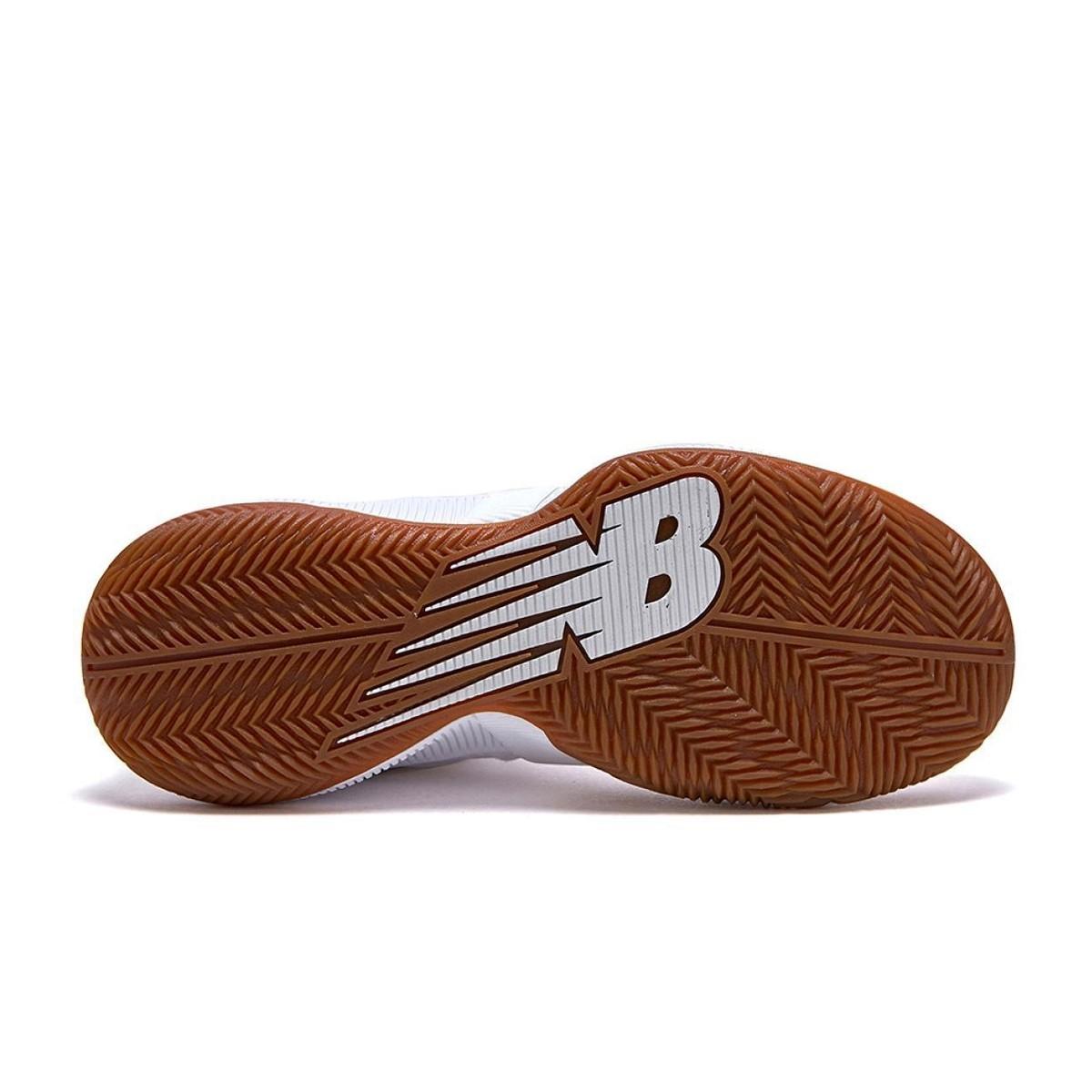 New Balance OMN1S 'White'-BBOMNXWW