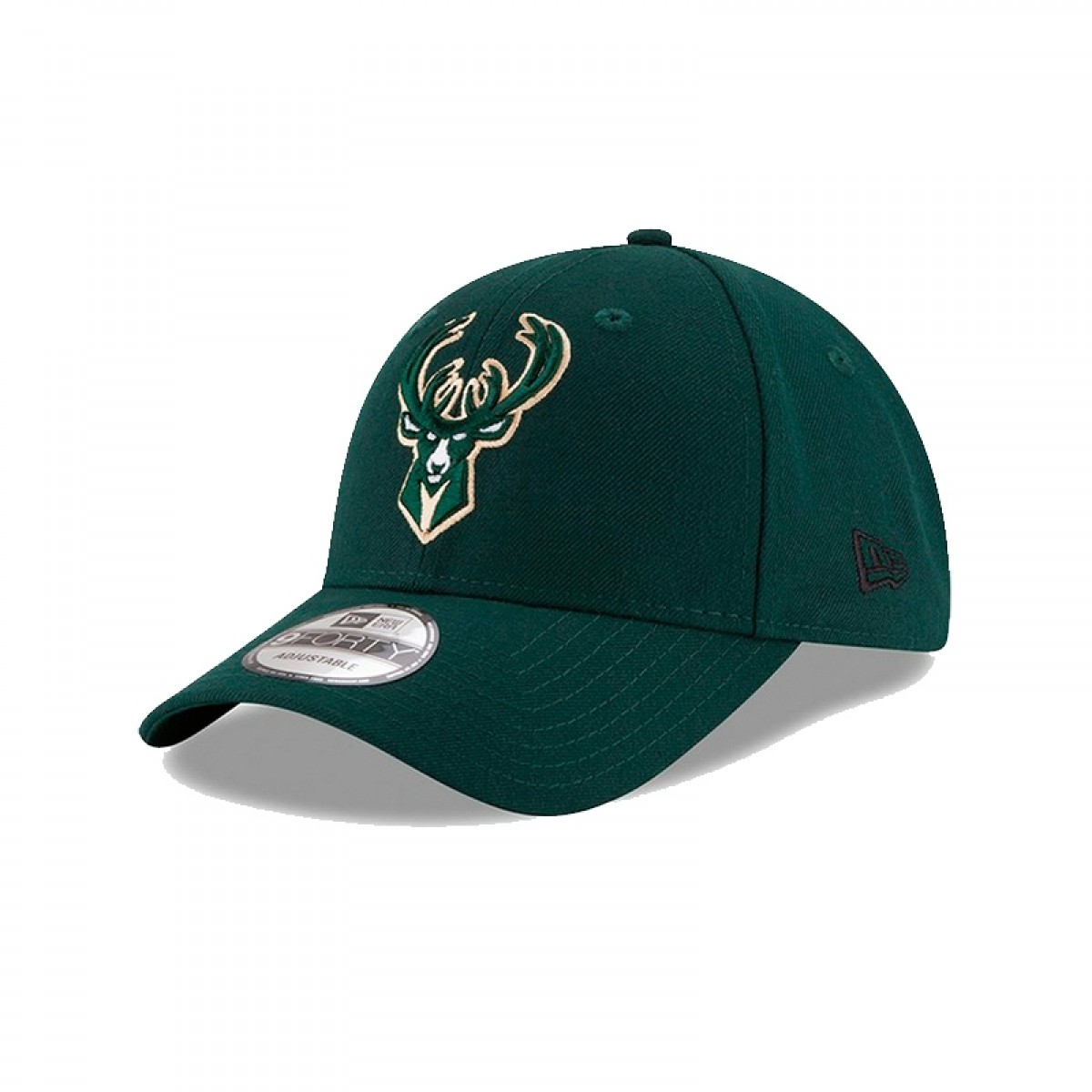 New Era 9Forty 'Bucks'-11405602
