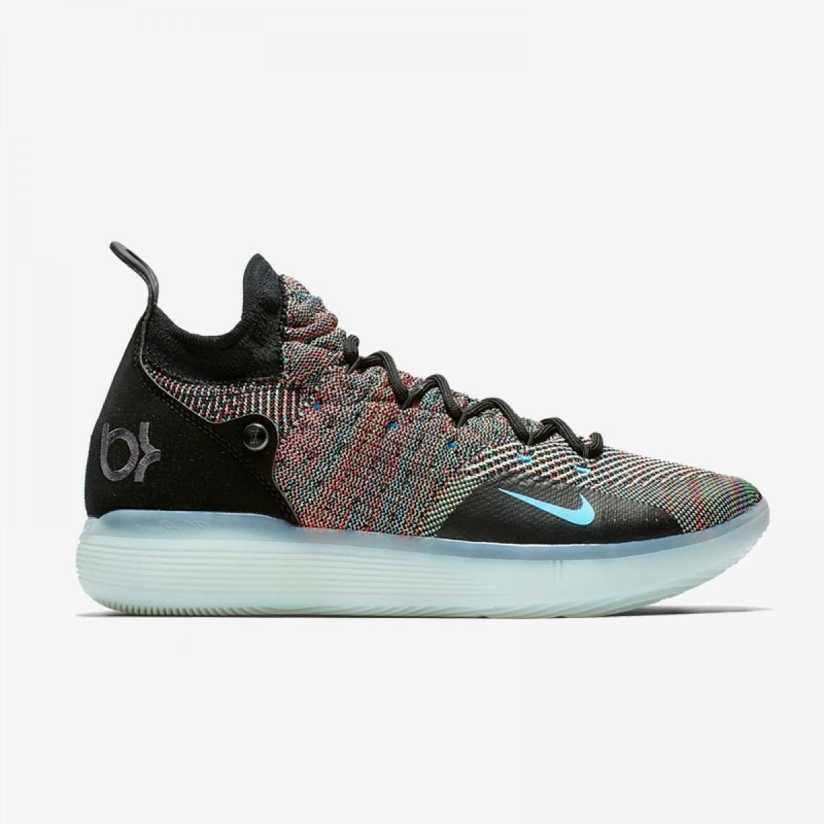 Nike KD 11 'Multicolor'