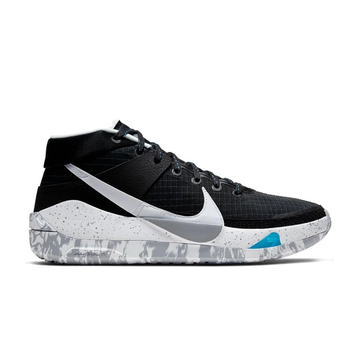 Nike KD13 'Black'