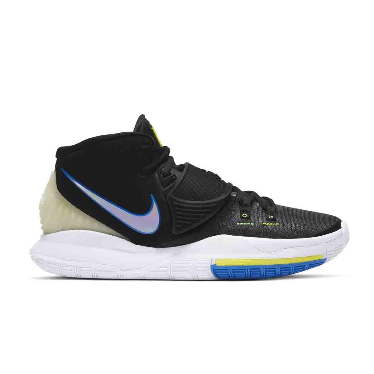 Nike Kyrie 6 'Shutter Shades'