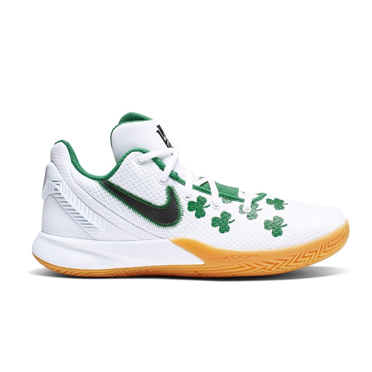 Nike Kyrie Flytrap II 'Celtics'