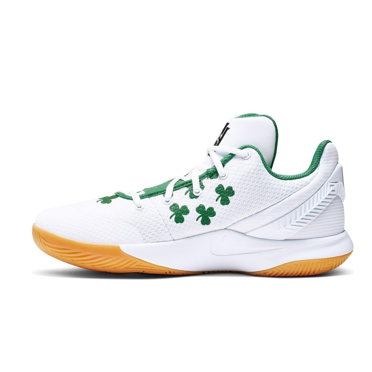 Kyrie Comprar Zapatillas Baloncesto Flytrap Nike Ii Y Gs 'celtics' q3ALj54R