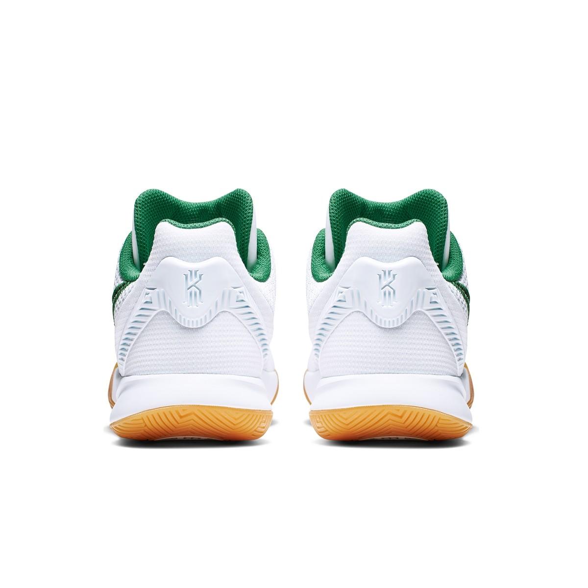 Nike Kyrie Flytrap II GS 'Celtics' AO4436-100