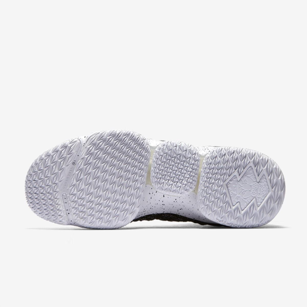 Nike Lebron XV 'Ashes' 897648-002