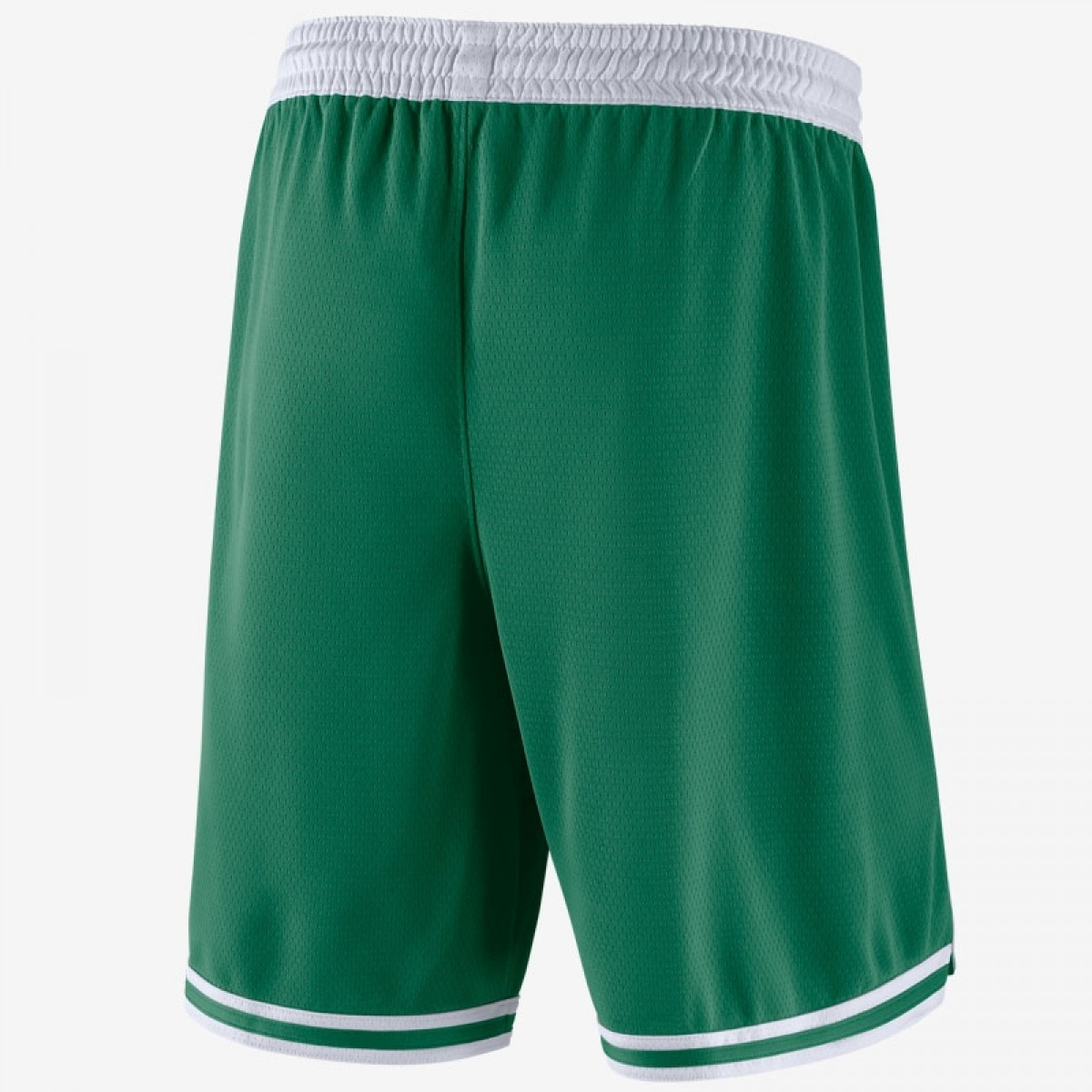 Nike NBA Boston Swingman Short 'Icon Edition' AJ5587-312