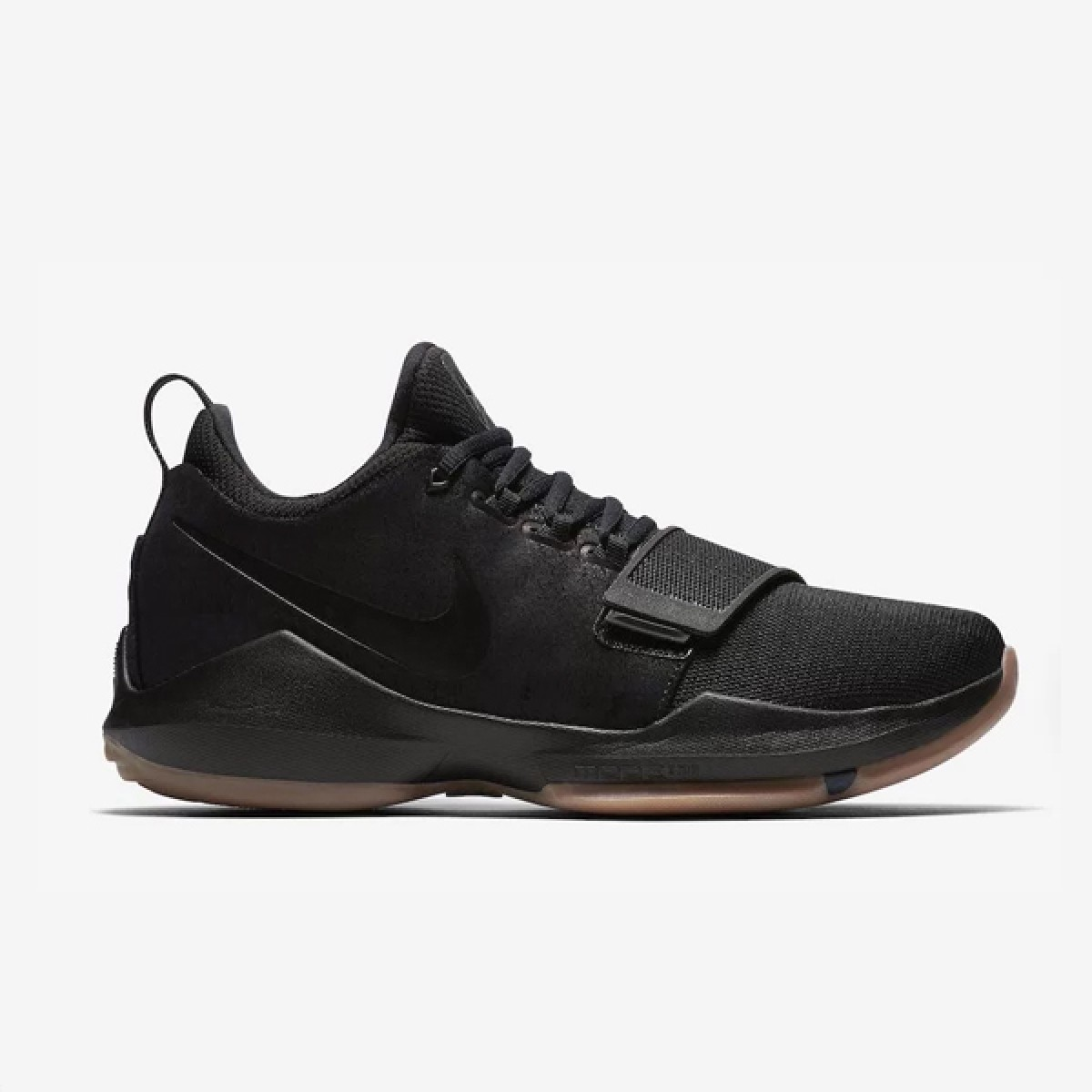 Nike PG 1 'Black Gum'