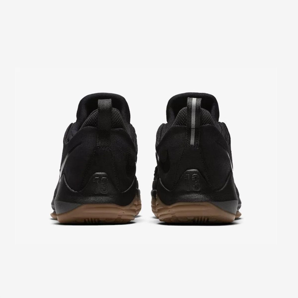 Nike PG 1 'Black Gum' 878627-004