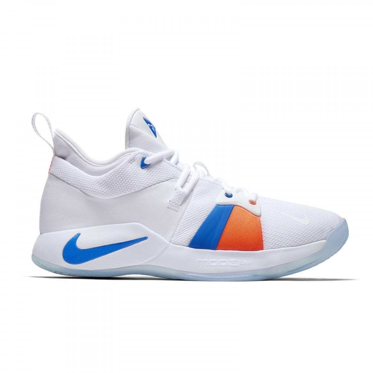 Nike PG2 'The Bait'
