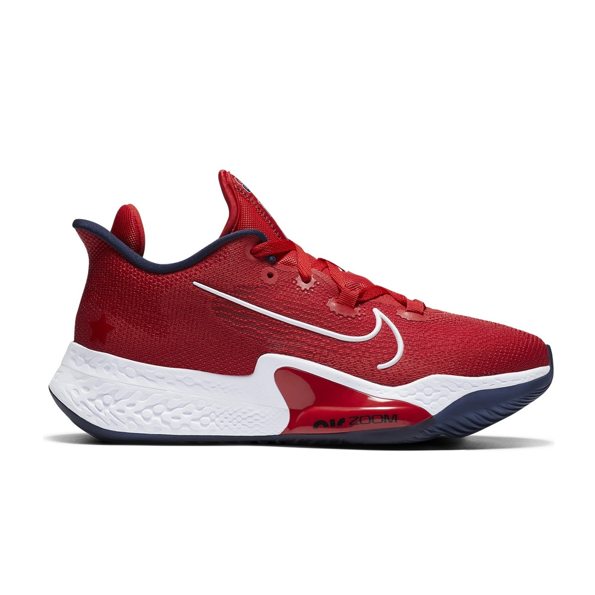 Nike Air Zoom BB NXT 'USA'