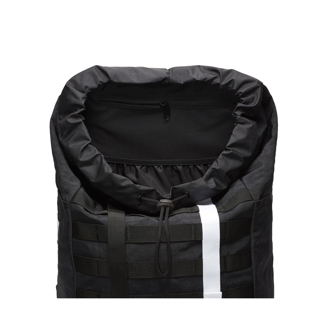 Nike Backpack 'Kevin Durant'-CK1925-010