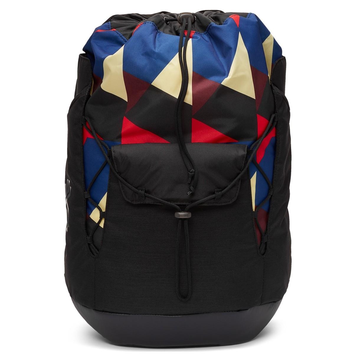 Nike Backpack 'Kyrie'