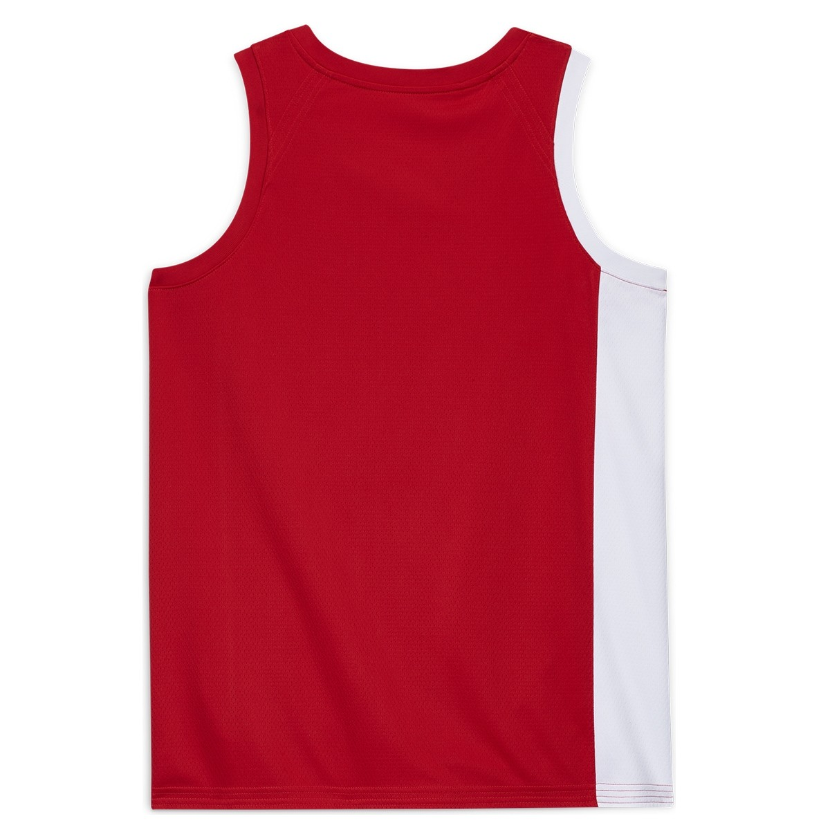 Nike Canada Olympics Jersey Tokyo 2020  'Red'-CQ0144-611