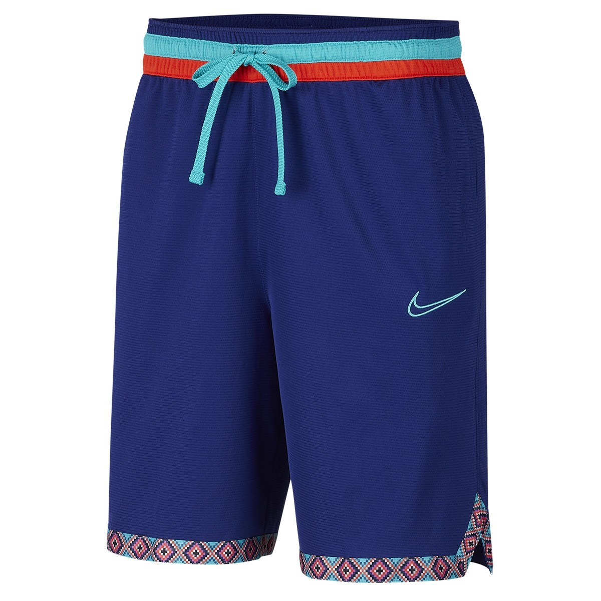 Nike DNA Short 'Regency Purple'