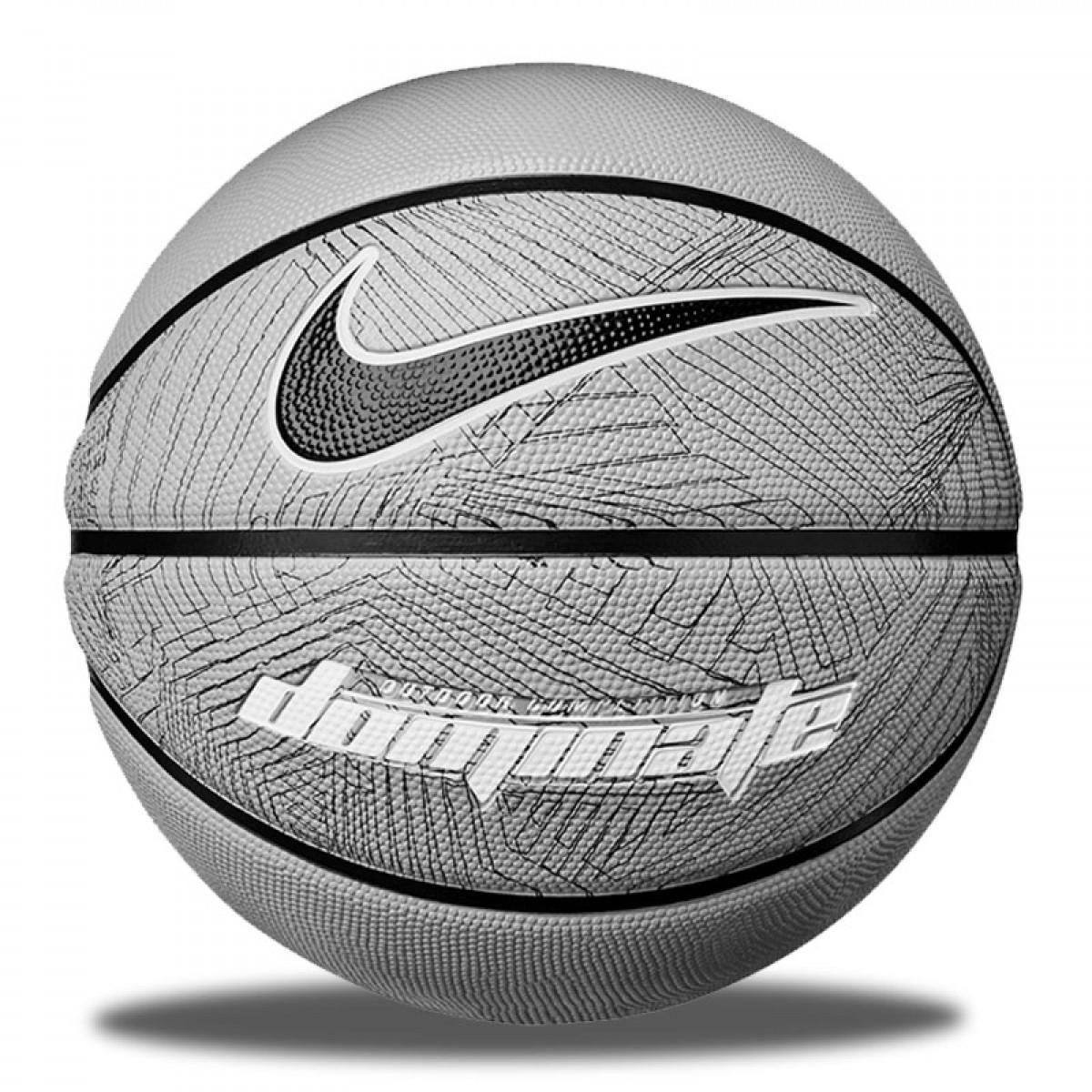 Nike  Dominate 8P 'Grey'
