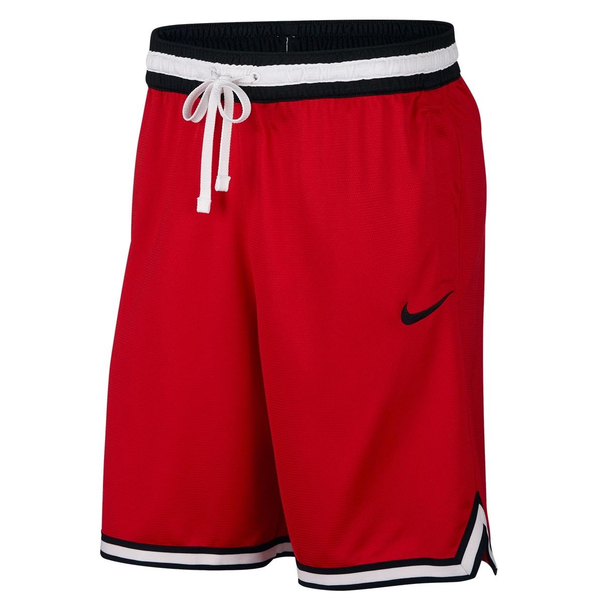 Nike Dri-FIT DNA 'Red'