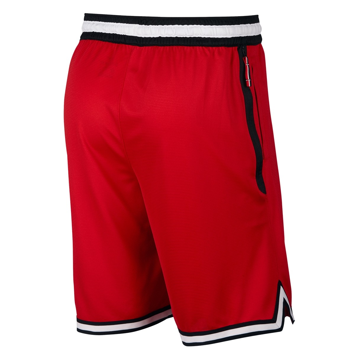 Nike Dri-FIT DNA 'Red'-AT3150-657