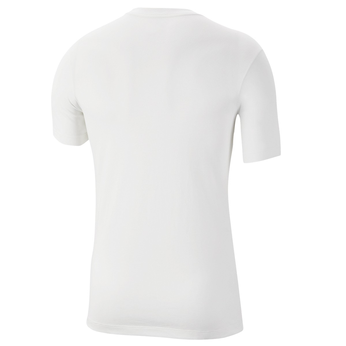 Nike Dri-FIT PG 'White'-CD0954-100