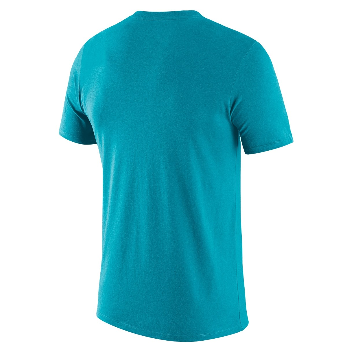 Nike Dri-FIT Tee 'Hornets'-AT0401-415