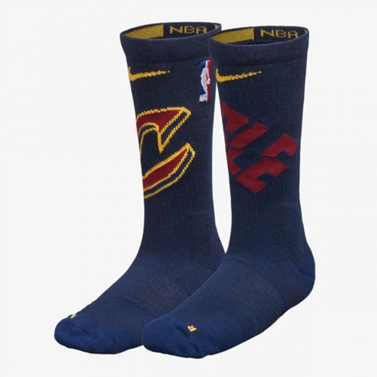 Nike Elite Cleveland Cavaliers