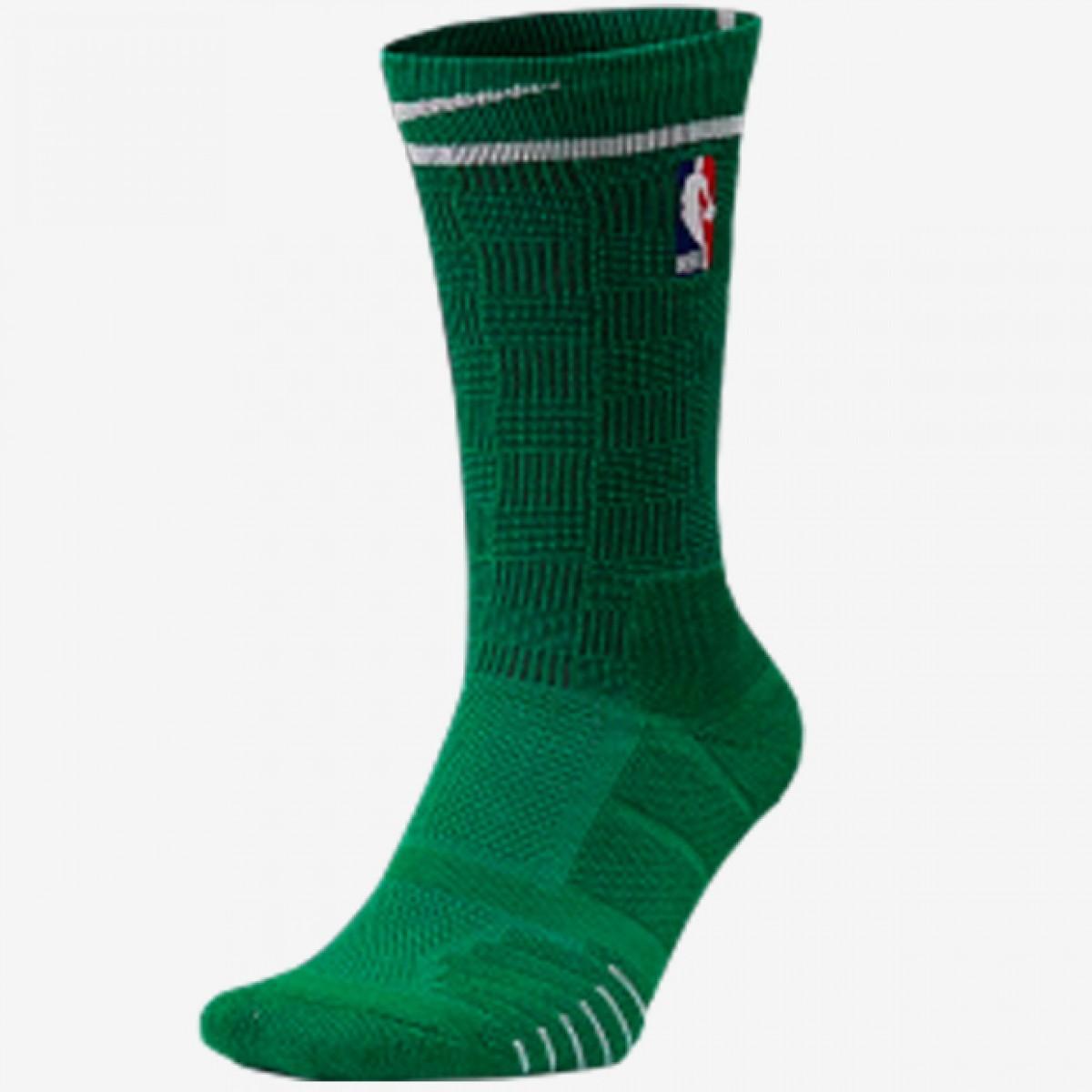 Nike Elite Quick 'Celtics City Edition'