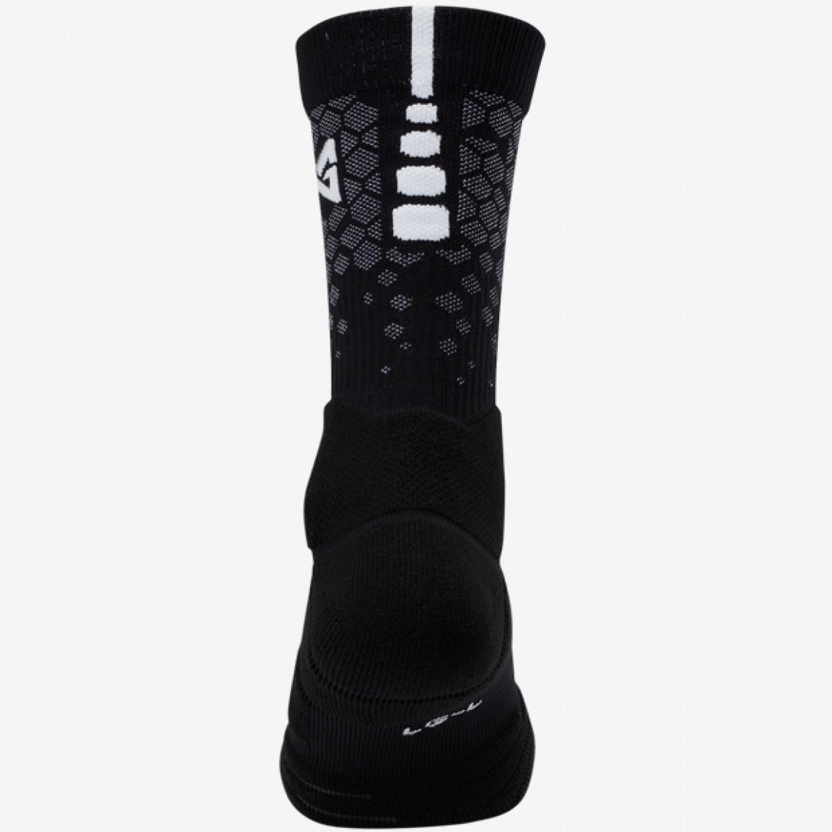 Nike Elite Quick PG 'Black' SX6327-010