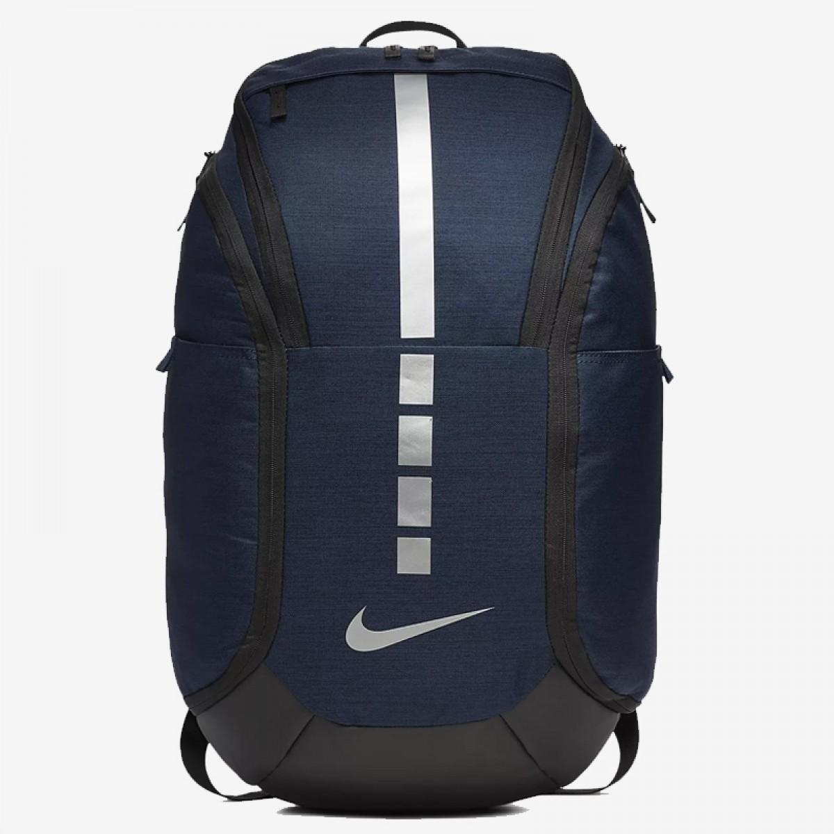 Nike Hoops Elite Pro 'Navy'