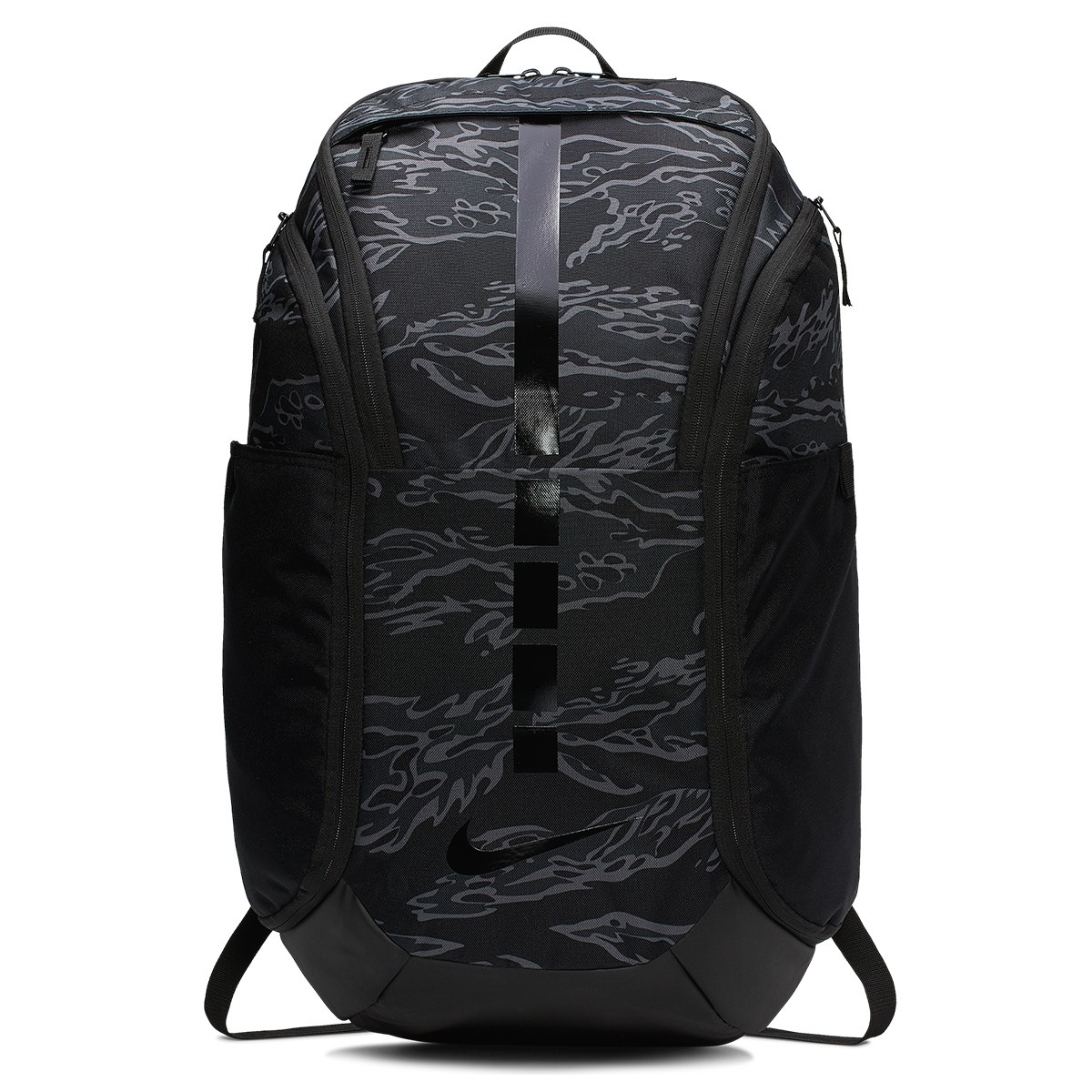 Nike Hoops Elite Pro Backpack 'Print'