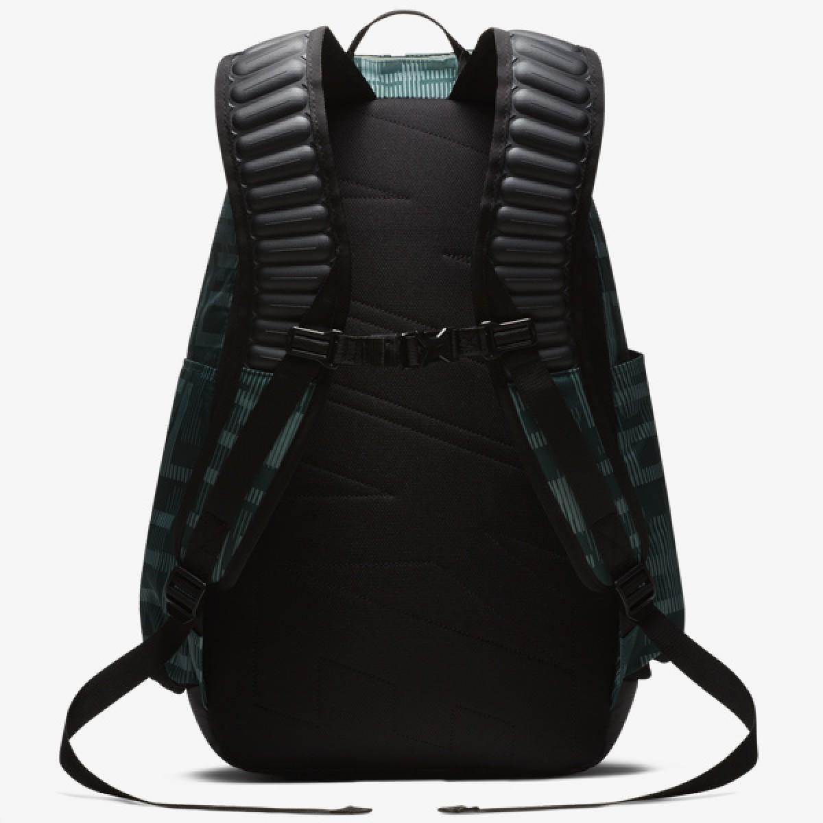 Nike Hoops Max Air Elite Backpack 'Green' BA5260-397