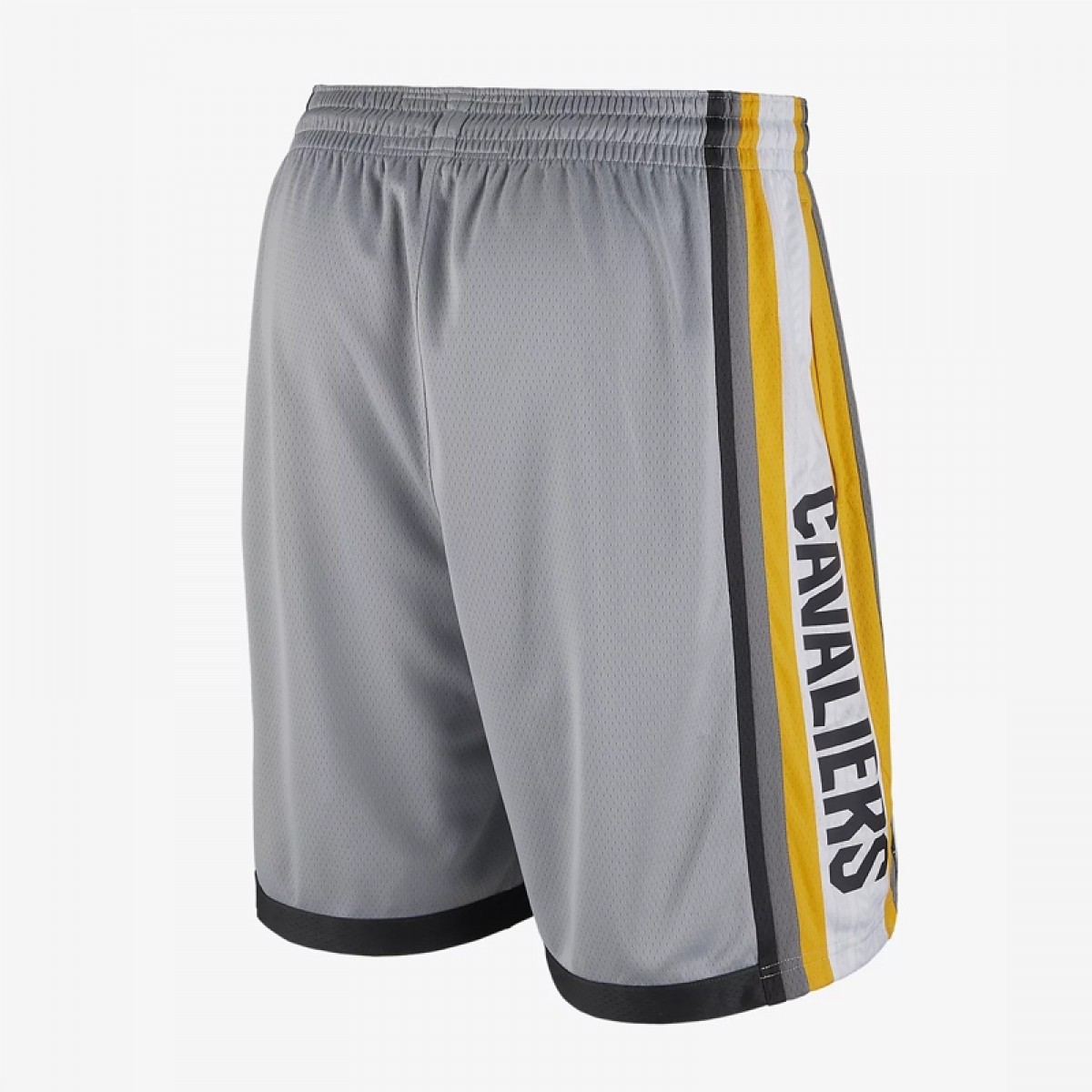 Nike Junior NBA Cavaliers Swingman Short 'City Edition' EZ2B7BAKK-CC