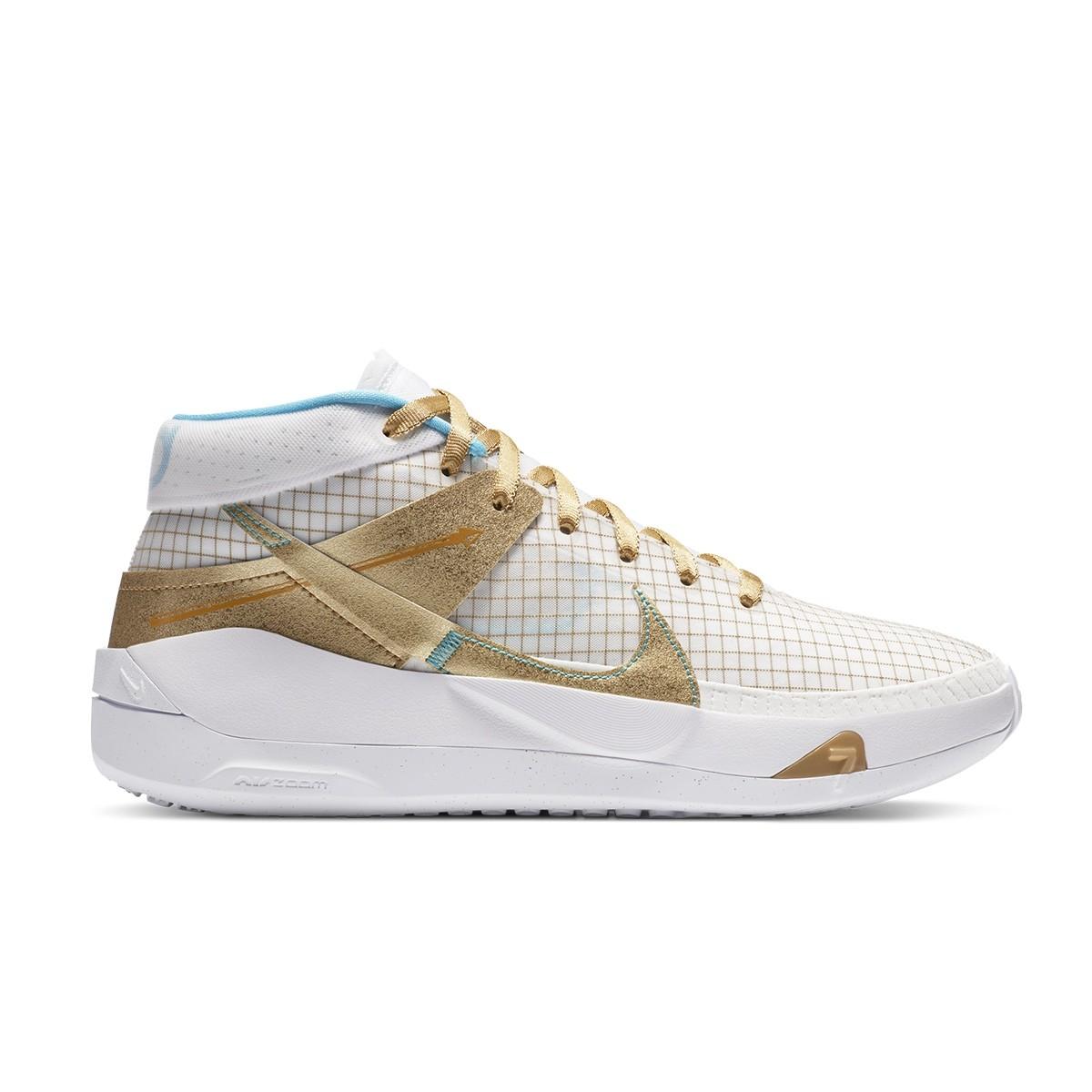 Nike KD13 'EYBL'