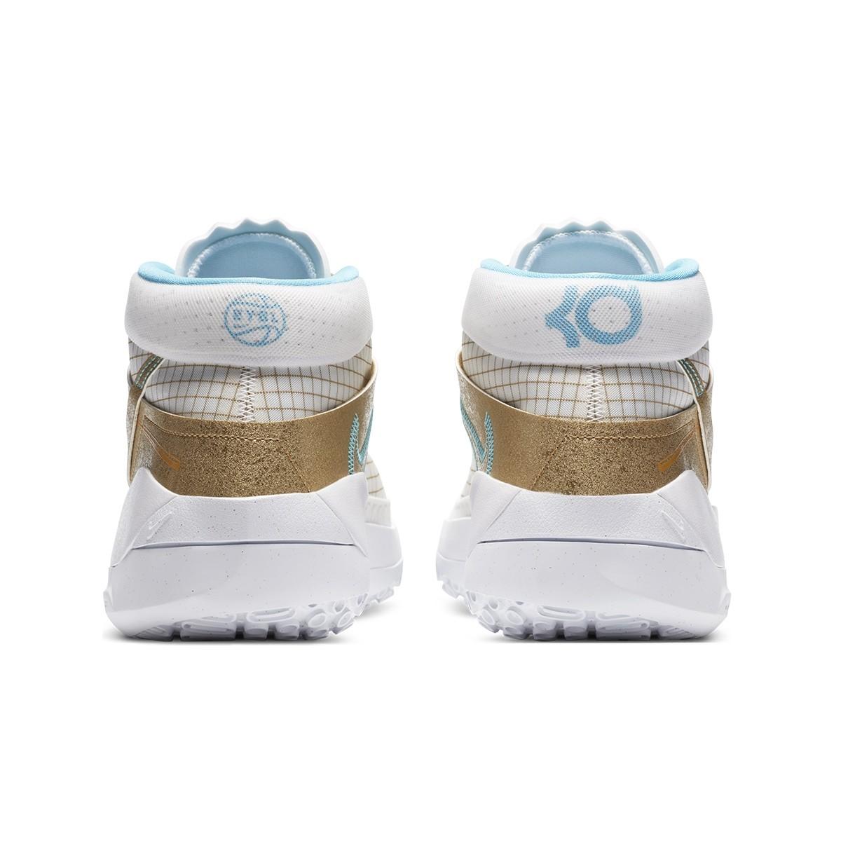 Nike KD13 'EYBL'-DA0895-102